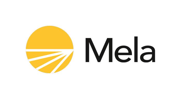 Melan logo