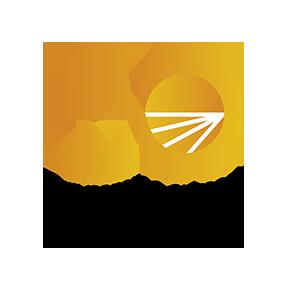 Mela-turvaa maatalousyrittäjille 50 vuotta