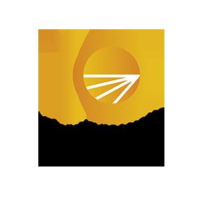 Mela-turvaa apurahansaajille 10 vuotta